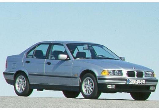planete 205 205 turbo diesel de 1991 l 39 allemande est rapatri e le parking 205 page 80. Black Bedroom Furniture Sets. Home Design Ideas