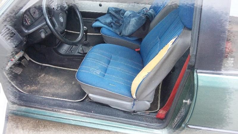 Planete 205 205sm 205 cabriolet roland garros de 1992 for Moquette 205 cabriolet