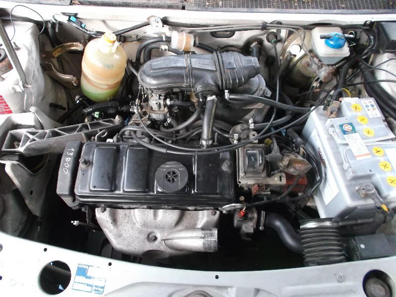 kit ethanol 106 1.1