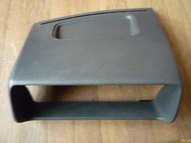planete 205 tableau de bord phase1 phase2 carrosserie et am nagements int rieurs. Black Bedroom Furniture Sets. Home Design Ideas