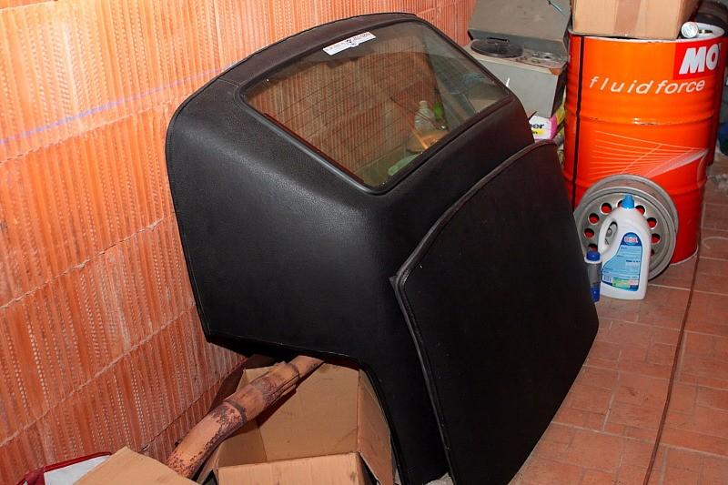 planete 205 hard top targa informations pratiques et demandes d 39 informations. Black Bedroom Furniture Sets. Home Design Ideas