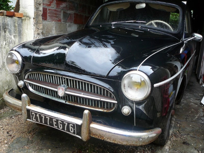 Renault Frégate 1955 oldtimer'z Domdej_o_18neea9c515fs5j51gh7csiuvqm