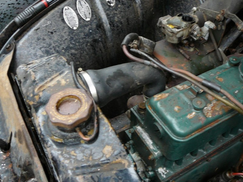 Renault Frégate 1955 oldtimer'z Domdej_o_18neea9c518t3adn8glaa01olns