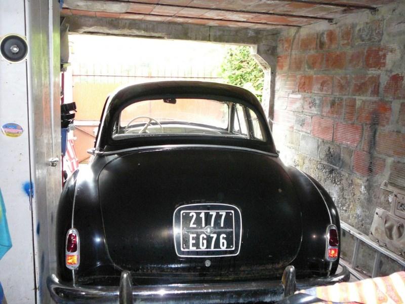 Renault Frégate 1955 oldtimer'z Domdej_o_18neea9c51sd1u621mn51nr9a3rn