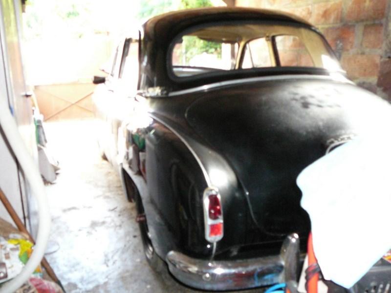 Renault Frégate 1955 oldtimer'z Domdej_o_18qvk9prb1ocis9c14ub991l44g