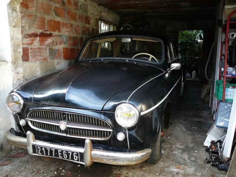 Renault Frégate 1955 oldtimer'z Domdej_o_18qvk9prb1s5pdngaq0sbtqfme