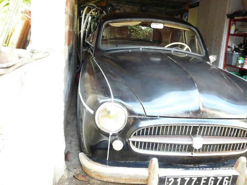 Renault Frégate 1955 oldtimer'z Domdej_o_18qvk9prb31n183g1l91ai4ebhf