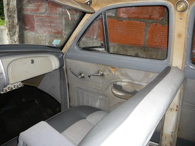 Renault Frégate 1955 oldtimer'z Domdej_o_18sj9rp6c150p1kcfj09p9uhhtp