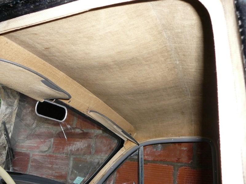 Renault Frégate 1955 oldtimer'z Domdej_o_18sj9rp6d6v51clhtv2g1184810