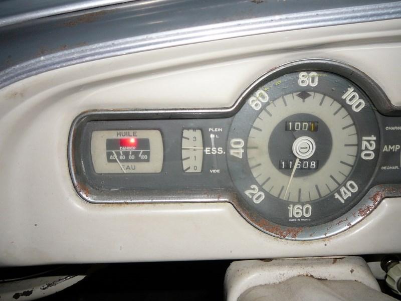 Renault Frégate 1955 oldtimer'z Domdej_o_18sngr99a1onsnkk1s5snlp1h8rb