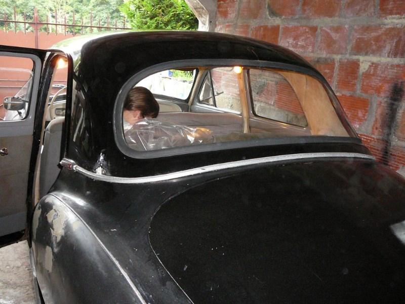 Renault Frégate 1955 oldtimer'z Domdej_o_18u1979lk10pj1u6010o8p3ht5017