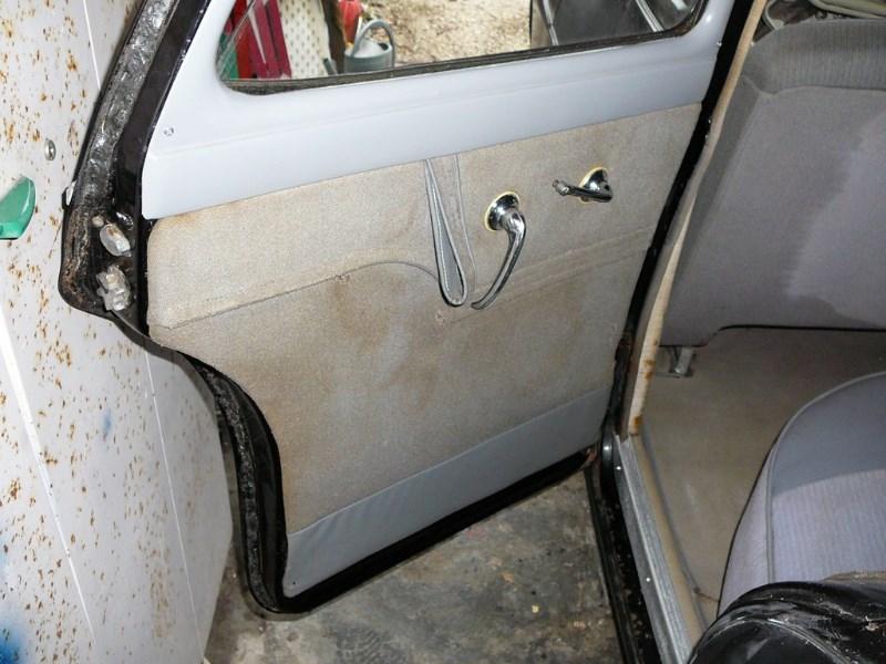 Renault Frégate 1955 oldtimer'z Domdej_o_18u1979lk15gq1ije1pn31s2410bs13