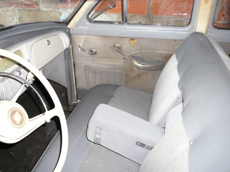 Renault Frégate 1955 oldtimer'z Domdej_o_18u1979lk1m1t99d6blbd1ktrs