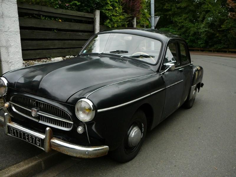 Renault Frégate 1955 oldtimer'z Domdej_o_18u1979ll1geqf2bjqn1u0d10uc19