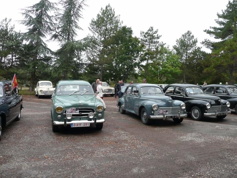 Rallye de Bourgogne 2017 Domdej_o_1bq8j42311caouj81pcc1ge41s4m17