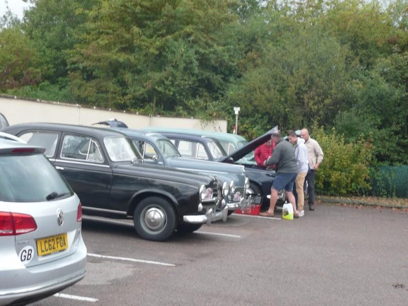 Rallye de Bourgogne 2017 Domdej_o_1bq8j42329kn1mtlvu88311a6t1c