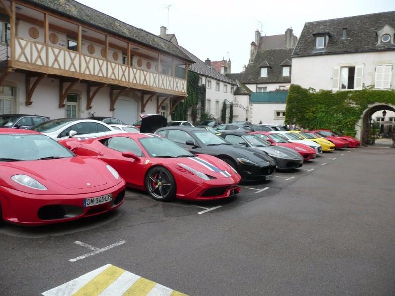 Rallye de Bourgogne 2017 Domdej_o_1bq8j4232omvvur1ps21ctl1fct1e