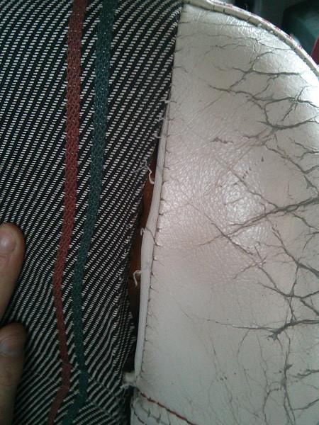 planete 205 r paration sellerie tissus cuir carrosserie et am nagements int rieurs. Black Bedroom Furniture Sets. Home Design Ideas