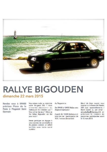 La Samba Cabrio de Guilly {on continue màj 17/04/16} - Page 2 Matoto1_o_19h3ufnj71rbu1nt51fl919kj1ucte