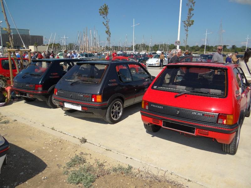 [66 - Mensuel] Rasso de voitures anciennes les 1er dimanches - Page 6 Mika66gti_o_18pc7iq7710qm1riu1jsstvi4fmg