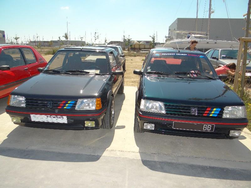 [66 - Mensuel] Rasso de voitures anciennes les 1er dimanches - Page 6 Mika66gti_o_18pc7iq771s1vd8ut4177rekke
