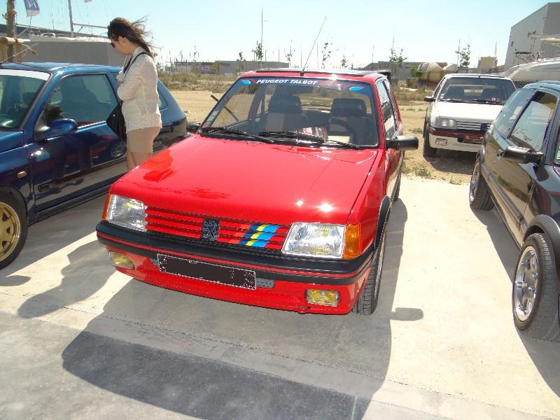 [66 - Mensuel] Rasso de voitures anciennes les 1er dimanches - Page 6 Mika66gti_o_18pc7iq77qeomke1jqg7fg8dtf