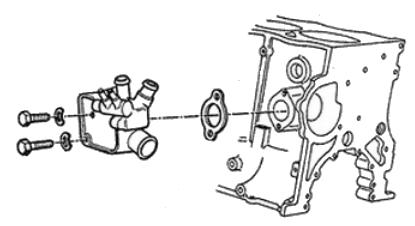 probl me de gasoil rover 218 sde an 94 m canique lectronique forum technique. Black Bedroom Furniture Sets. Home Design Ideas