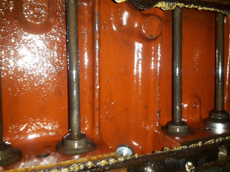 Circuit d'huile moteur Romain5708_o_1a9vohdos101p1us4153c14sq1c80j