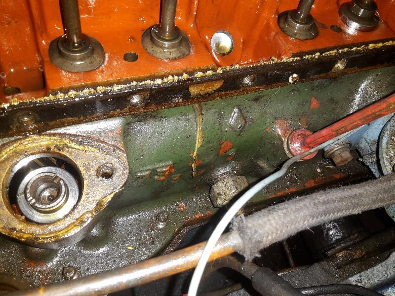 Circuit d'huile moteur Romain5708_o_1a9vohdos1iltk7afm11kpgdihg