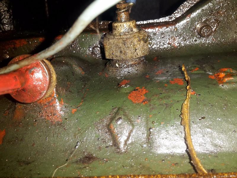 Circuit d'huile moteur Romain5708_o_1a9vohdotjq1bct1jkh1njv13b5l