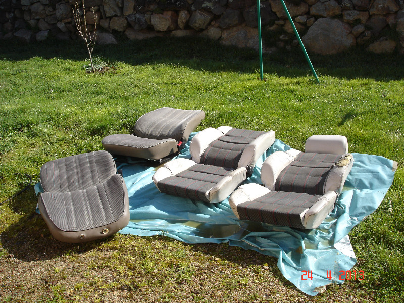 nettoyer siege de voiture comment nettoyer un si ge de voiture en tissu nettoyer les si ges de. Black Bedroom Furniture Sets. Home Design Ideas